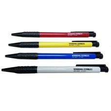 Hemijska olovka WINNING original WZ 2001 mix boja