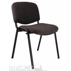Konferencijska stolica ISO black